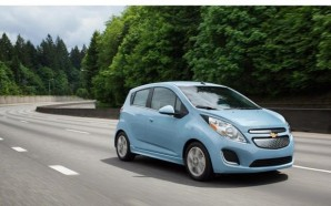 Source: Chevloret.com, 2016 Best Electric Cars,chevrolet spark ev, 2016 Hatchback Cars, 2016chevrolet spark ev, American Cars