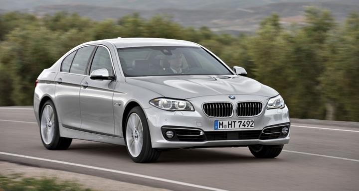 Featured Image: Hgmsites.net, 2016 BMW 5 Series, Luxury Sedan,Fuel Efficient, Luxury Vehicles, 2016 Luxury Vehicles, German Cars, Luxury Cars, Fuel Efficient Cars