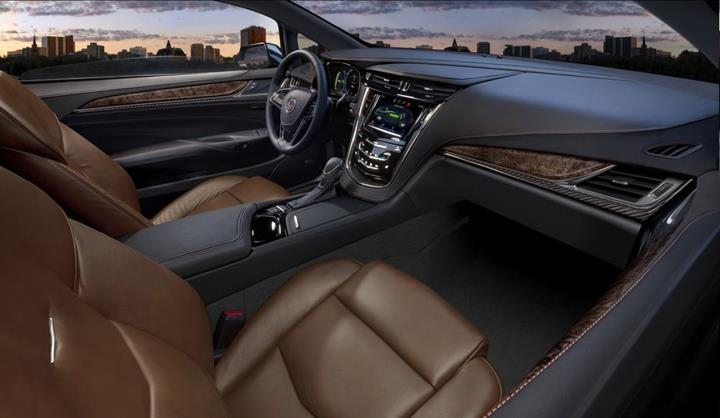 Featured Image: Autoshowweb.com, 2016 Cadillac ELR, Luxury Sedan,Fuel Efficient, Luxury Vehicles, 2016 Luxury Vehicles,American Cars