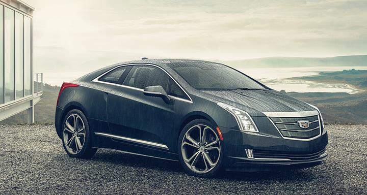 Featured Image: H-cdn.co, 2016 Cadillac ELR, Luxury Sedan,Fuel Efficient, Luxury Vehicles, 2016 Luxury Vehicles,American Cars