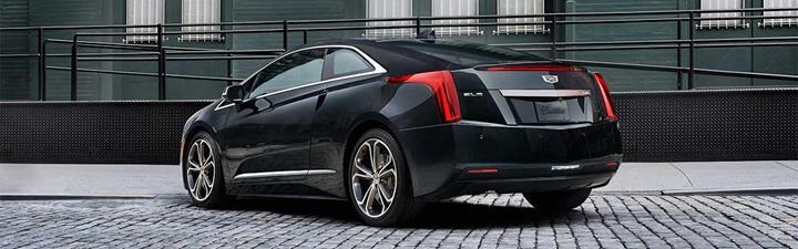 Featured Image: Cadillac.com, 2016 Cadillac ELR, Luxury Sedan,Fuel Efficient, Luxury Vehicles, 2016 Luxury Vehicles,American Cars