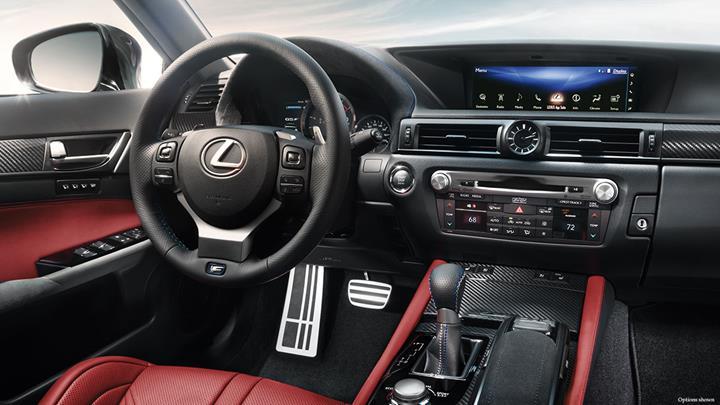 Featured Image: Lexus.com, 2016 Lexus GS, Luxury Sedan,Fuel Efficient, Luxury Vehicles, 2016 Luxury Vehicles,Japanese Cars