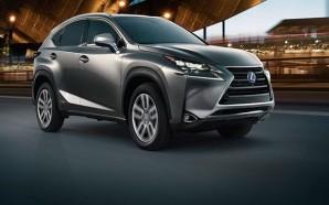 Featured Image: Amazonaws.com, 2016 Lexus NX, 2016 Lexus NX Hybrid, Fuel Efficient, Luxury Vehicles, 2016 Luxury Vehicles, Japanese Cars, Luxury Vehicles Under $35000