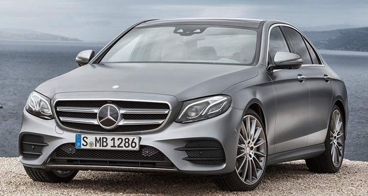 Featured Image: Carsguide.com.au, 2016 CMercedes Benz E-class, Luxury Sedan,Fuel Efficient, Luxury Vehicles, 2016 Luxury Vehicles,German Cars