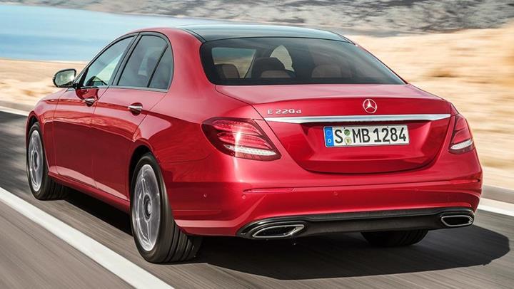 Featured Image: Carsguide.com.au, 2016 Mercedes-Benz E-class, Luxury Sedan,Fuel Efficient, Luxury Vehicles, 2016 Luxury Vehicles,German Cars