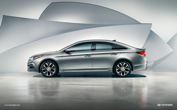 Hyundai, Hyundai Sonata, Japanese Cars, Cars For Teenagers, Midsize Cars, 2016 Hyundai Sonata