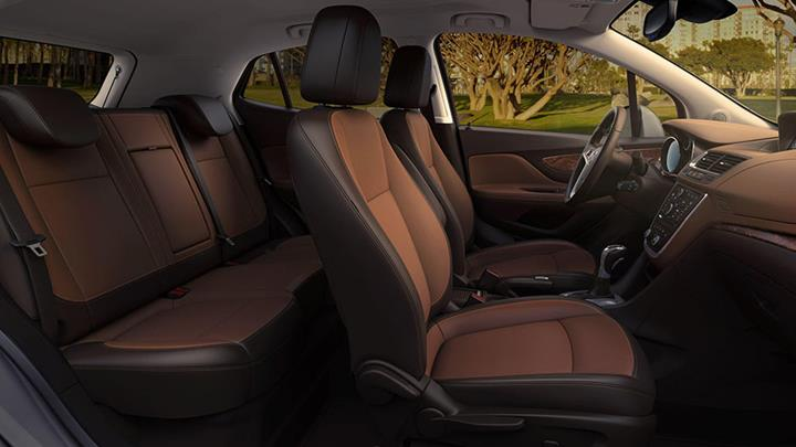 2016-buick-encore-mov-interior-1SL-AAX-GAN-02-938x528-02 (Copy), Buick Encore, 2016 Buick Encore, Buick, American Cars, SUVs Under $25000, SUVs