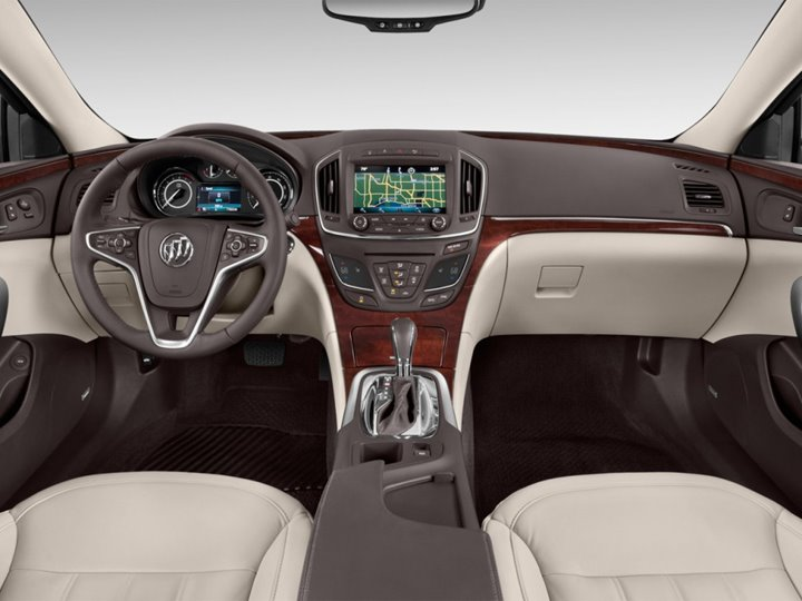 Source: Hgmsites, 2016 Buick Regal, 2016 Best Cars, American Cars, Midsize Cars, Buick, 2016 Midsize Cars