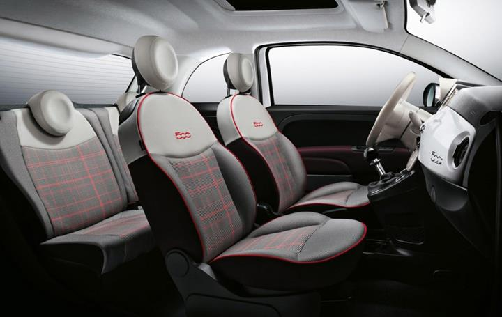 Source: Hgmsites.net, 2016 Fiat 500, 2016 Hatchback Cars, 2016 Electric Cars, Italian Cars, Fiat 500e, Compact Cars, Small Cars