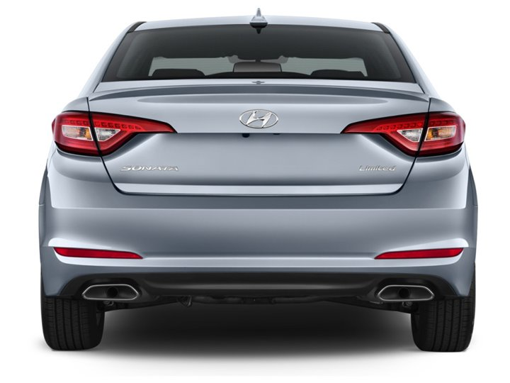 Source, Hgmsites Source: Hgmsites,2016 Hyundai Sonata GLS, Best Cars for Teenagers, 2016 Best Cars of Teenagers