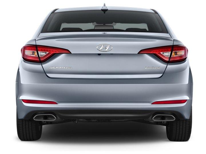 Source: Hyundaiusa.com, 2016 Hyundai Sonata, 2016 Best cars, Japanese Cars, Midsize Cars, Hyundai