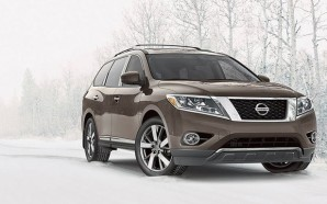 Nissan Pathfinder, 2016 Nissan Pathfinder, Nissan, Japanese Cars, SUVs, Crossovers, Family Cars, Cars Under $30000, Family SUVs, 2016 Best Family Cars