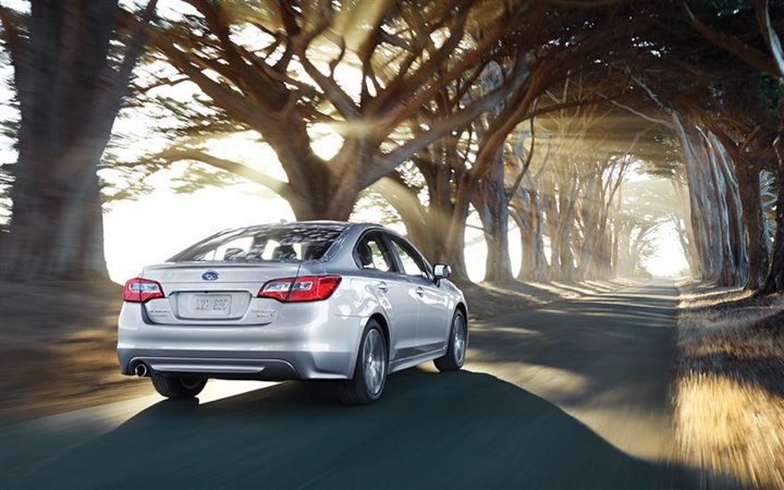 Subaru Legacy, Subaru Legacy 2.5i Limited, 2016 Subaru Legacy, 2016 Best Cars For Teenagers, Japanese Cars, Midsize Cars