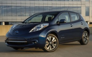 Source: Cloudfront.net, 2016 Nissan Leaf, Best Cars, 2015 Best Cars, 2016 Best Electric Cars, Electric Cars, Nissan Leaf, Japanese Cars