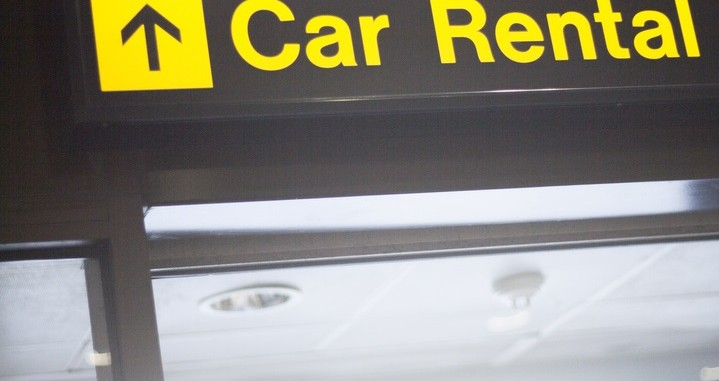 Car Rental, Car Services, Car Rental Companies,