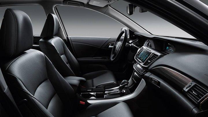 Source: Honda.com, 2016 Honda Accord, 2016 Best Midsize Vehicles, 2016 Best Cars, Japanese Cars, Midsize Cars, Honda, Best Midsize Cars