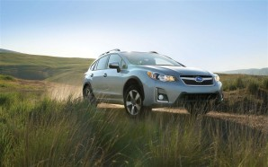 10 Best Hybrid Cars Under $30,000