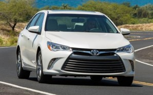 Source: Edmunds.com, 2016 Best Sedans, 2016 Toyota Camry, 2016 Best Cars, Japanese Cars