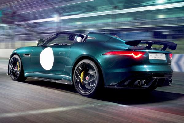 2016_jaguar_f-type_convertible_project-7_rq_oem_3_717, Jaguar, 2016 Jaguar F-TYPE, Jaguar convertible, British Cars, Jaguar F-Type Convertible, 2016 Jaguar F-Type Convertible, Best Convertibles, 2016 Best Convertibles, Luxury Cars, Performance Cars