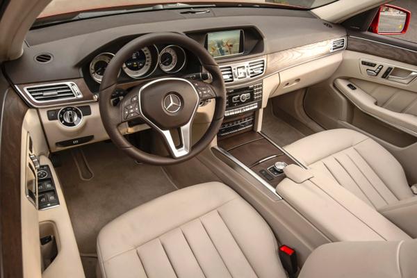 Mercedes-Benz, Mercedes-Benz wagons, 2016 Mercedes E-class, German Cars, Mercedes Benz E Class Wagon, Station Wagon