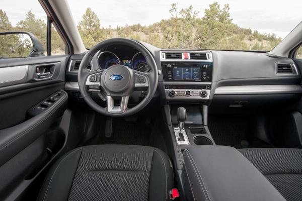 Subaru, Subaru wagons, 2016 Subaru Outback, Japanese cars