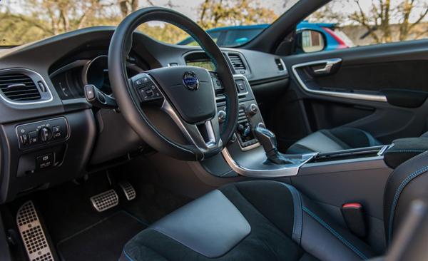 Volvo, Volvo wagon, 2016 Volvo V6, Swedish Cars