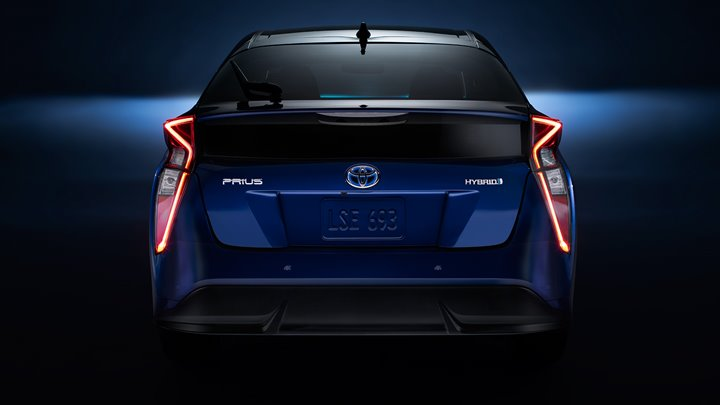 2016 Best hybrid Cars, 2016 Best Cars, 2016 Toyota Prius, Japanese Cars, Toyota, Hybrid Cars