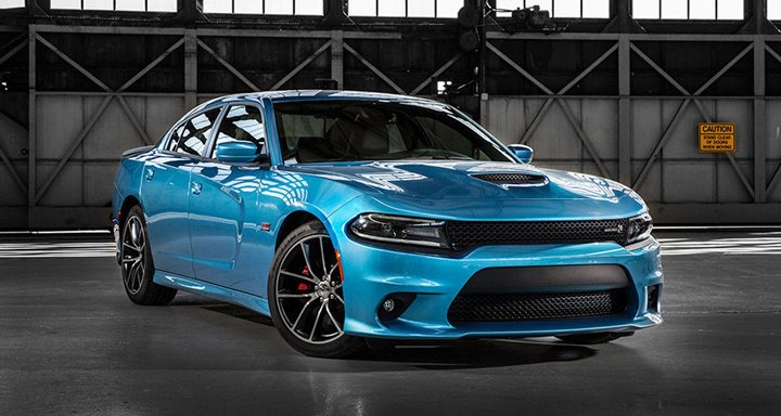 2016 Dodge Charge, cars for dads, Dodge cars, sedan, all-wheel drive, new dodge prices