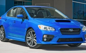 2016 Subaru WRX Limited, Subaru, Sports Cars, Japanese Cars, Performance Cars, 4-Door Sports Cars