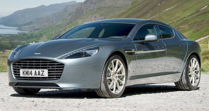 2016 Aston Martin Rapide S 1, Aston Martin, Sports Cars, British Cars, 2016 Best Sports Cars, 4-Door Sports Cars, Performance Cars