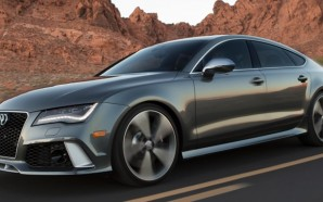 Audi RS 7, Audi, Sports Cars, German Cars, Performance Cars,Luxury Cars, 4-Door Sports Cars