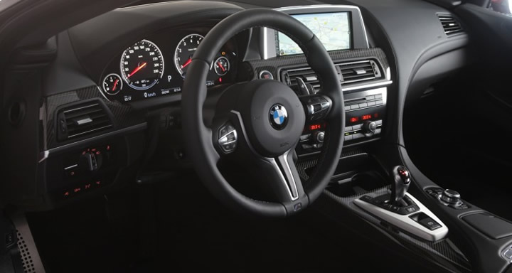BMW M5 1, BMW, Sports Cars, German Cars