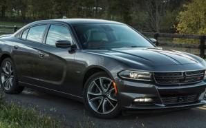 2016 Dodge Challenger SRT, Dodge, Sports Cars, US Cars, American Cars, Performance Cars, 4-Door Sports Cars