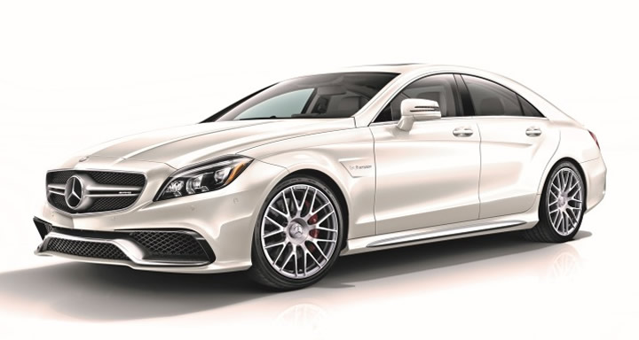 Mercedes Benz CLS, Mercedes Benz, Sports Cars, German Cars, Performance Cars, 4-Door Sports Cars