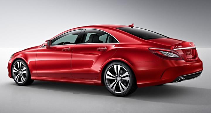 Mercedes Benz CLS, Mercedes Benz, Sports Cars, German Cars, Mercedes-Benz CLS 400