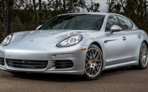2016 Porsche Panamera S E Hybrid, Porsche, Sports Cars, German Cars, Performance Cars, 4-Door Sports Cars, Performance Cars