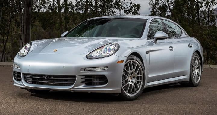 2016 Porsche Panamera S E Hybrid, Porsche, Sports Cars, German Cars, Performance Cars, 4-Door Sports Cars, Performance Cars
