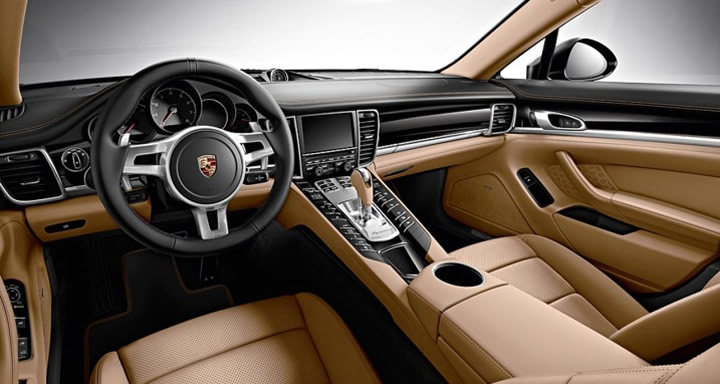 Porsche Panamera S E Hybrid, Porsche, Sports Cars, German Cars