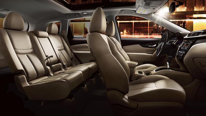 Featured Image: Nissanusa.com
