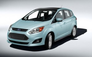 Ford C-MAX, 2016 Ford C-MAX, Ford, American Cars, Hybrid Cars, 2016 Best Hybrid Cars, Compact Cars