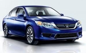 Honda Accord Hybrid, 2016 Honda Accord Hybrid, Honda, Japanese Cars, Hybrid Cars, Midsize Cars, 2016 Best Hybrid Cars