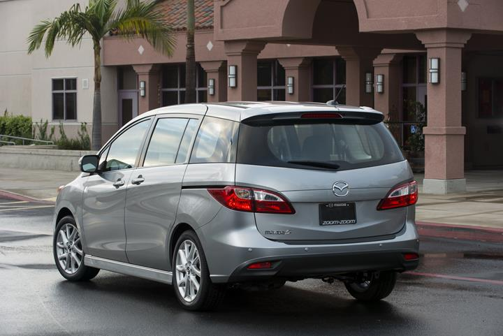 Source: Bp.blogspot.com, 2016 Mazda 5 Minivan, 2016 Mazda 5, 2016 Minivans, Japanese Cars
