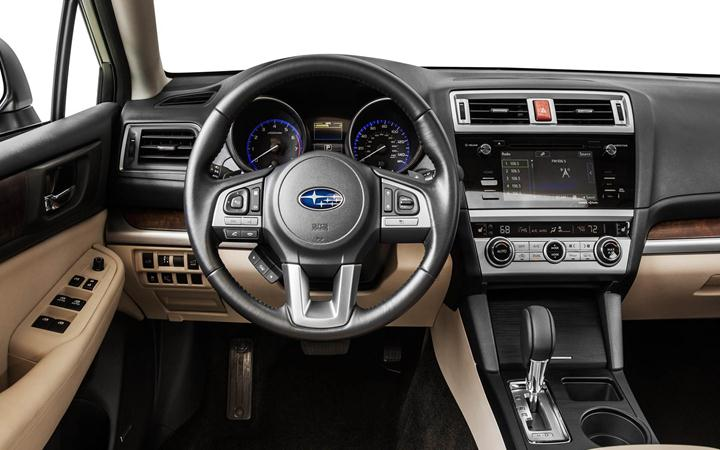 Source: Hgmsites.net, 2016 Subaru Outback, 2016 All Wheel Drive Vehicles, Hatchback Cars, Japanese Cars