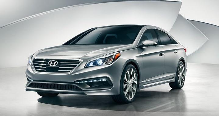 2016 Hyundai Sonata Sport, Hyundai, Japanese Cars,