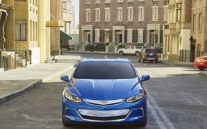 Chevrolet Volt Hybrid, 2016 Chevrolet Volt Hybrid, Chevrolet, American Cars, Hybrid Cars, Best Hybrid Cars 2016
