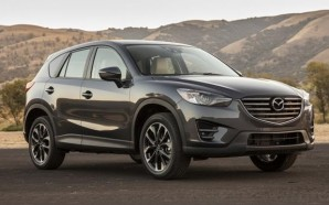 Mazda CX-3, 2016 Mazda CX-3, Mazda, Japanese Cars, SUVs, 2016 Best SUVs, SUVs Under $25000