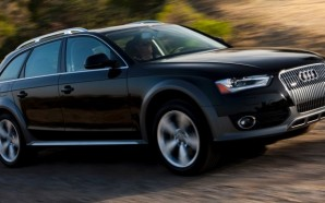 Audi Allroad, 2016 Audi Allroad, Audi, German Cars, Station Wagons, Best Station Wagons 2016