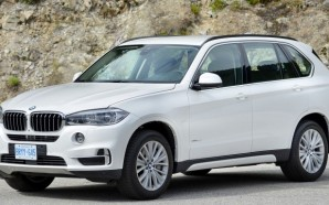 BMW x5, BMW SUV, Luxury SUVs, 2016 Best SUVs, German Cars,