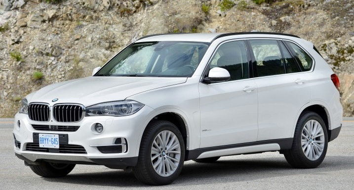 BMW x5, BMW SUV, Luxury SUVs, 2016 Best SUVs, German Cars,