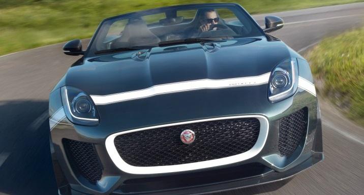 Jaguar F-Type Convertible, 2016 Jaguar F-Type COnvertible, Jaguar, British Cars, Best Convertibles, 2016 Best Convertibles, Luxury Cars, Performance Cars